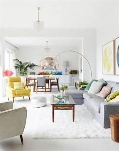 Salon Design Scandinave : les meubles scandinaves beaucoup d 39 id es en photos ~ Preciouscoupons.com Idées de Décoration