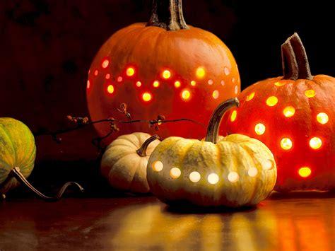 pumpkin designs eat pumpkins supreme design by dianne ross