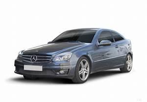 Mercedes Classe C Fiche Technique : fiche technique mercedes classe c 220 cdi 2008 fiche technique n 112085 ~ Maxctalentgroup.com Avis de Voitures