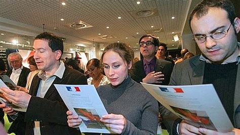 bureau des naturalisations mon parcours pour devenir française