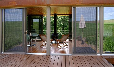 cabin designs and floor plans gallery the arado weehouse a modern prefab cabin