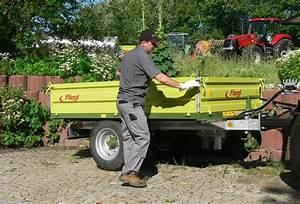 Traktor Anhänger Gebraucht 3t : traktoren anh nger gebraucht kaufen traktor anh nger u ac ~ Jslefanu.com Haus und Dekorationen