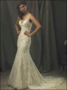 vintage inspired lace wedding dresses vintage lace wedding dresses for bridal look cherry