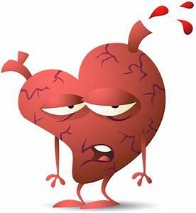 Heart Disease - TwinDoctorsTV.com