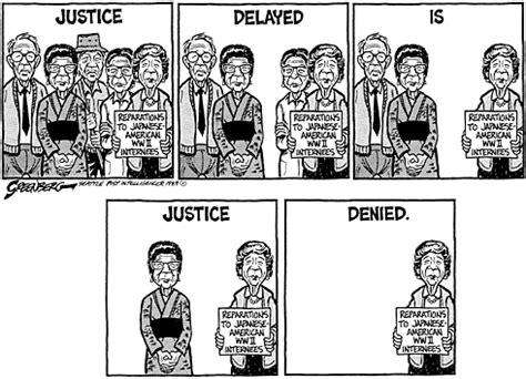 Image result for justice delayed is justice denied essay