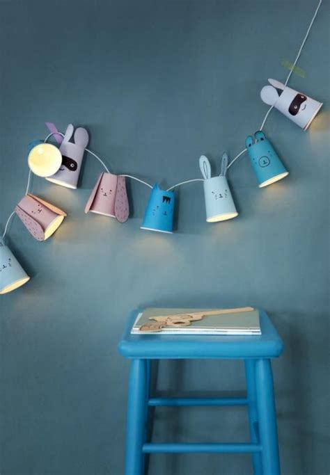 8 cute diy projects mommo design