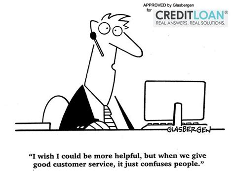 Pin By Creditloan.com On Funniest Financial, Management