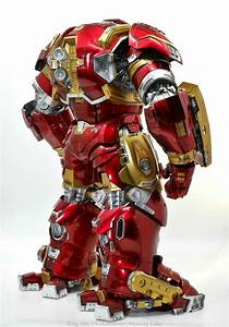 217 Best Images About Iron Man On Pinterest