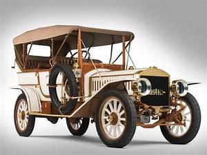 Austin Voiture Neuve : austin the american one touring car voitures voitures anciennes et voitures de collection ~ Gottalentnigeria.com Avis de Voitures