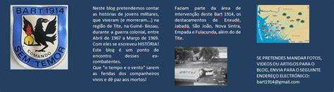 BART 1914 - Tite, Guiné/Bissau: PREVISÃO DO TEMPO PARA ...