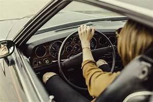 How To Reverse A Car With Manual Transmission
