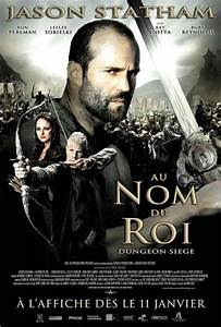 Film Mon Roi Streaming : king rising au nom du roi affiche allocin ~ Melissatoandfro.com Idées de Décoration