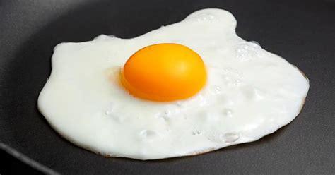 Yolk Egg the vitamins in an egg yolk livestrong