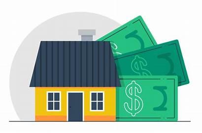 Money Checks Cashier Order Orders Netcredit Cashiers