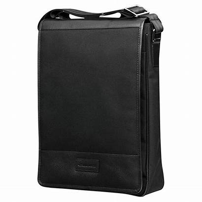 Dbramante1928 Orchard Messenger Laptop Bag Mytrendyphone Portatile