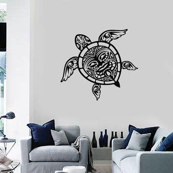 shop ocean wall art  wanelo