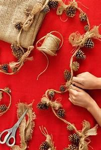Blumengestecke Selber Machen Ideen : weihnachtsdekoration selber machen ideen und vorschl ge ~ Markanthonyermac.com Haus und Dekorationen