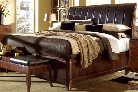 Furniture Bedroom Furniture Collection American Signature