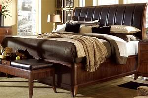 Furniture american bedrooms on behance picture bedroom for American home furniture beds