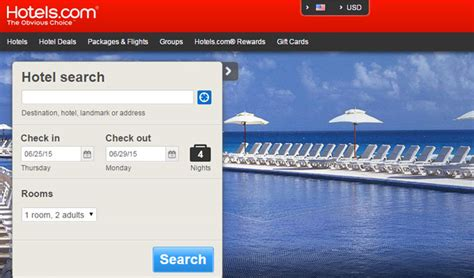 travelers phone number hotels phishing scam duping travelers webroot community