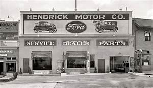 Garage Ford 93 : voiture ancienne old car photos les plus belles de ferrari voiture vintage ~ Melissatoandfro.com Idées de Décoration