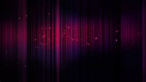 10 Beautiful High Resolution Purple Hd Wallpapers For