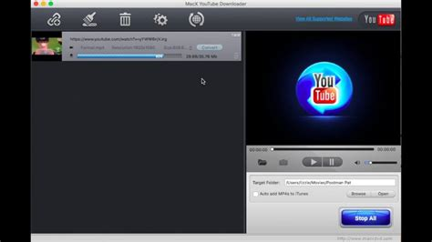 youtube downloader for mac 2019 review allyoutubedownload for mac