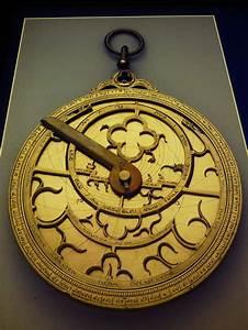 Astrolabe, museu d´historia dels jueus, Girona | Astrolabe ...
