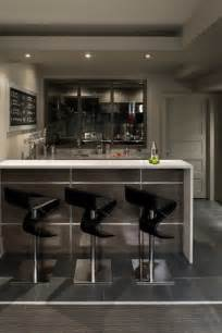 Kitchen Bar Furniture Best 25 Contemporary Bar Ideas On Bars For Home Cabinet Shelves And Storage And