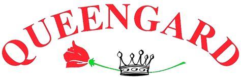 tischdecken mangeln preis unser service f 252 r sie queengard textilreinigung