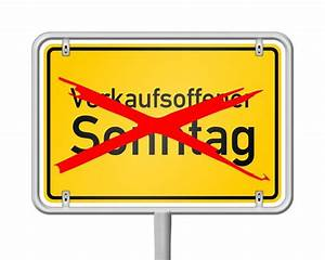Verkaufsoffener Sonntag Oberhausen 2017 : die linke oberhausen begr t gerichtsentscheidung f r verkaufsfreie sonntage linke liste ~ Orissabook.com Haus und Dekorationen