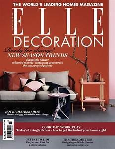 Top 50 UK Interior Design Magazines That You Should Read ...