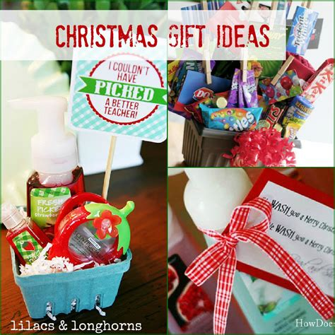 work christmas party gift ideas gift ideas for work gift ideas lilacs and longhornslilacs and