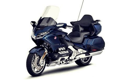 honda goldwing fb specs review rumors review
