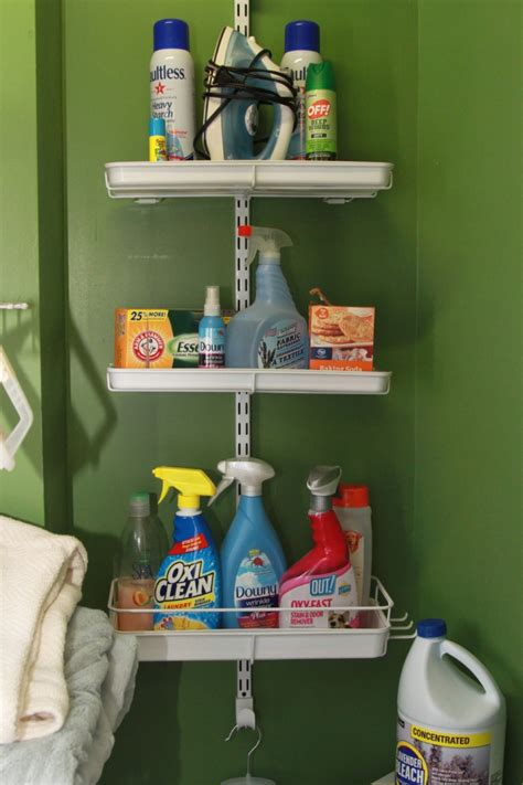 Fast Track Closet System by Closet Organization Tips Installing Rubbermaid 174 Fasttrack