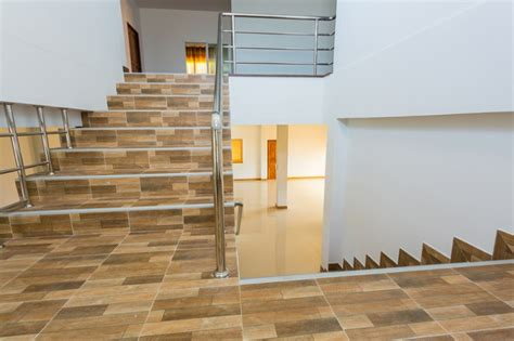 floor separator 5 ways to make your home look great with stainless steel balustrades explore aussie