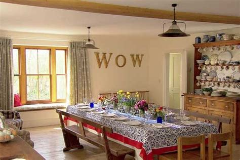 beautiful cottage kitchens 34 best images about kirstie allsopp s meadowgate on 1542