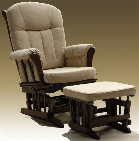 best rocking chair for nursing antique auto parts 2017 2018 best cars reviews