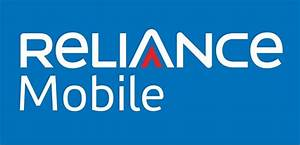 Reliance Communications to launch 4G services in August