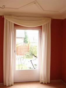 gardinen bogen haus ideen With französischer balkon mit kettler sonnenschirm ersatzbezug