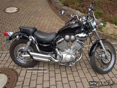 yamaha xv 535 1996 yamaha xv 535 virago moto zombdrive