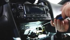 2015 Mitsubishi Lancer Radio Wiring Diagram