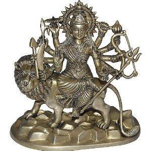 cuisine hindou 1000 idées sur le thème kali sur