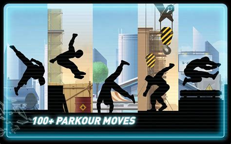 andromoders  android game vector full