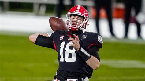 Georgia vs. Cincinnati live stream, watch online, TV ...