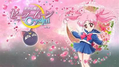 Sailor Moon Crystal Wallpapers Resolution Cool Monodomo