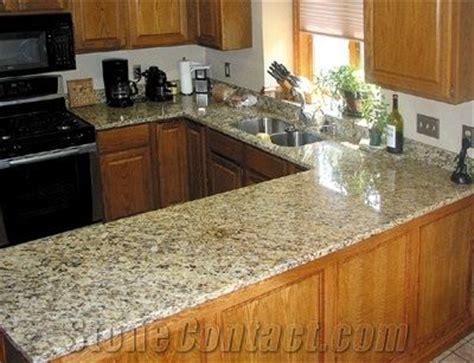 new venetian granite countertop photos of kitchens with new venetian gold granite new