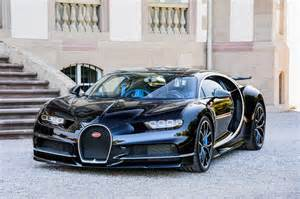 bugatti design the design of the bugatti chiron cool