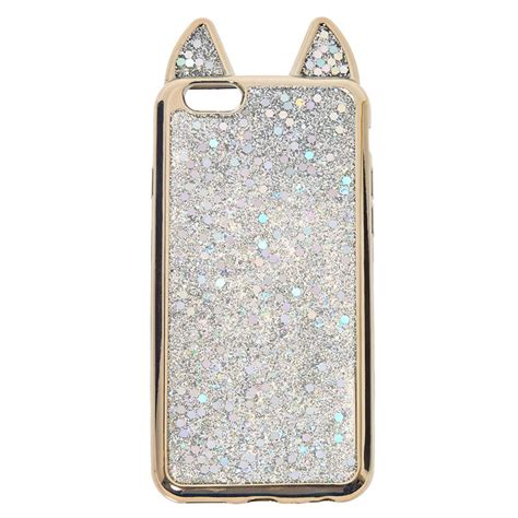 finest selection 0caf1 323ab Iphone 8 Cases Claires