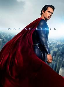 Best Of Steel : superman homepage ~ Frokenaadalensverden.com Haus und Dekorationen